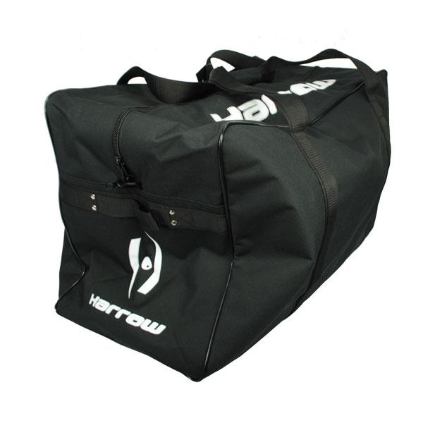 Varsity Premier Goalie Bag - Harrow Sports