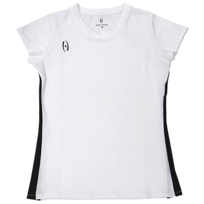 Venus Capsleeve Jersey - Harrow Sports