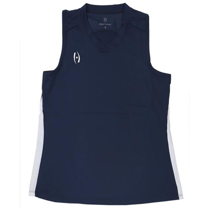 Venus Sleeveless Jersey - Harrow Sports