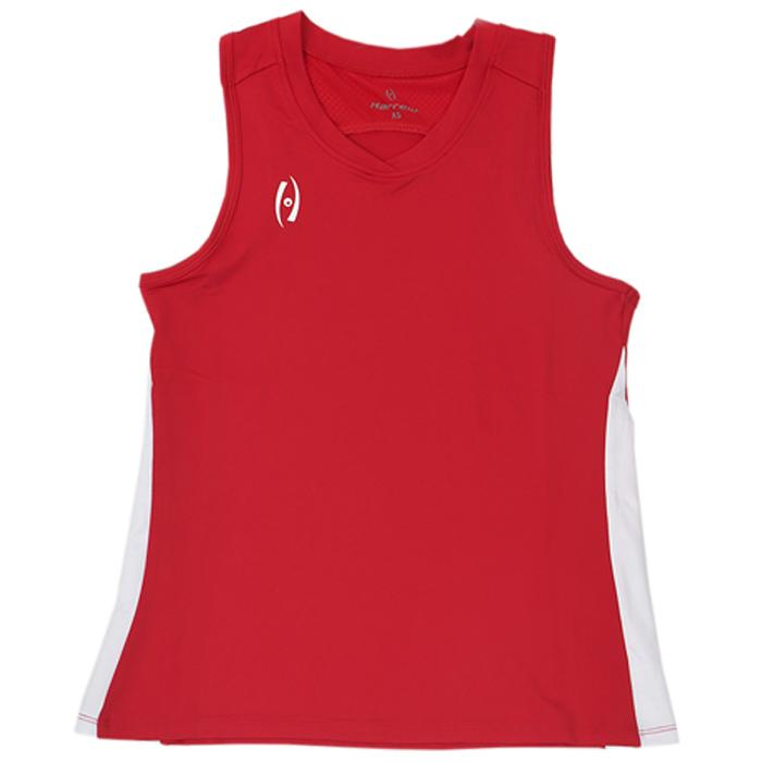 Venus Sleeveless Jersey
