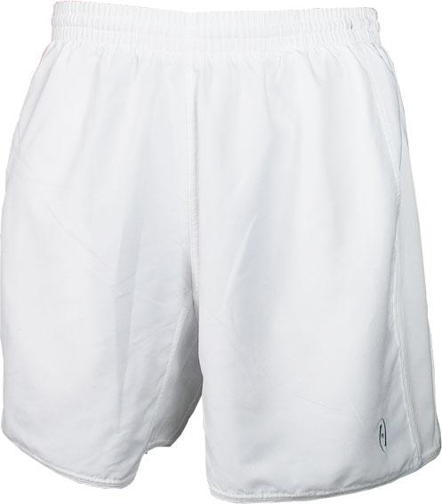Momentum Shorts - Harrow Sports
