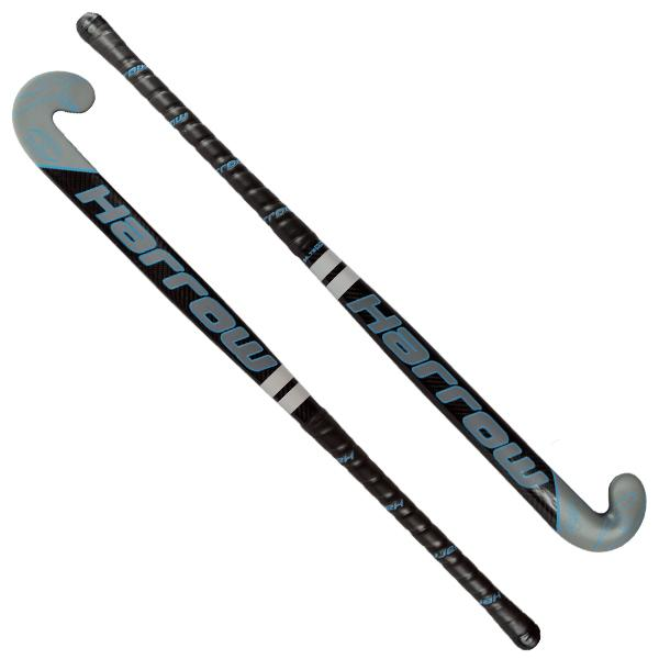 X-Bow 75 Field Hockey Stick - Harrow Sports