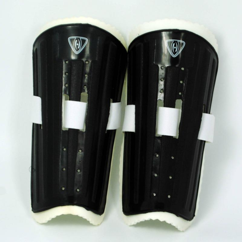 Youth Shin Guards - Harrow Sports