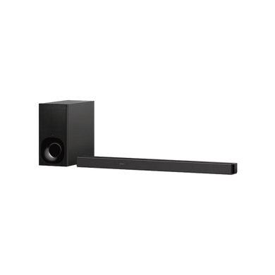 Sony Sound Bar HT-Z9F