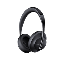 Load image into Gallery viewer, Bose Noise Cancelling Headphones 700