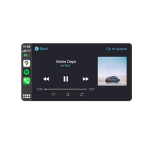 Load image into Gallery viewer, Apple CarPlay