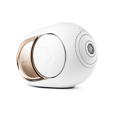 Load image into Gallery viewer, Devialet Phantom I