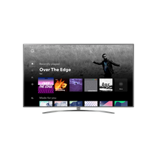 Load image into Gallery viewer, Android TV
