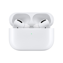Load image into Gallery viewer, Apple Airpods