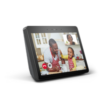 Load image into Gallery viewer, Amazon Echo Show