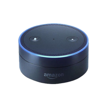 Load image into Gallery viewer, Amazon Echo Dot