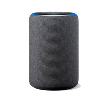 Load image into Gallery viewer, Amazon Echo