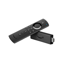 Load image into Gallery viewer, Amazon Fire TV Stick