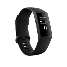 Load image into Gallery viewer, Fitbit Charge 4