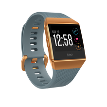 Load image into Gallery viewer, Fitbit Ionic