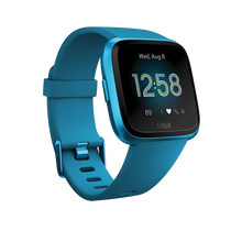 Load image into Gallery viewer, Fitbit Versa Lite Edition