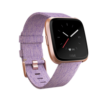 Load image into Gallery viewer, Fitbit Versa