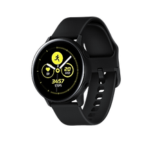 Load image into Gallery viewer, Samsung Galaxy Watch