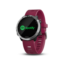 Load image into Gallery viewer, Garmin Forerunner® 645 Music
