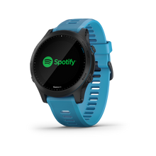 Load image into Gallery viewer, Garmin Forerunner® 945