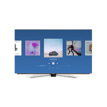 Load image into Gallery viewer, Amazon Fire TV Edition Smart TV