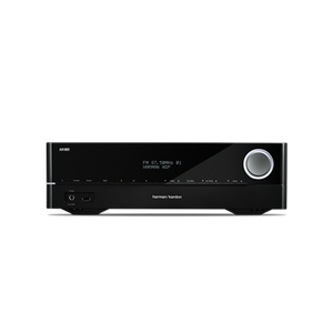 Harman Kardon AVR 1710S