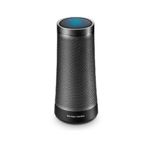 Harman Kardon Invoke