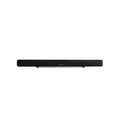 Harman Kardon Omni Bar +