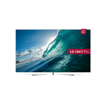Load image into Gallery viewer, LG OLED Smart TV