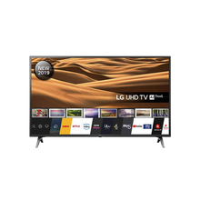 Load image into Gallery viewer, LG UHD Smart TV