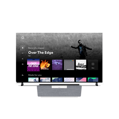 Philips LED Android Smart TV