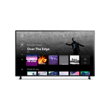 Load image into Gallery viewer, Philips UHD Smart TV