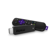 Load image into Gallery viewer, Roku Streaming Players