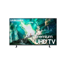 Load image into Gallery viewer, Samsung UHD Smart TV