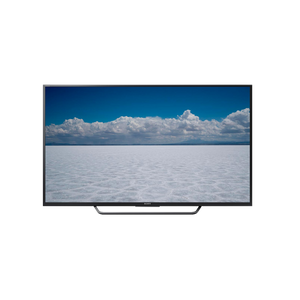 Sony Bravia HDR Smart TV