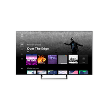 Load image into Gallery viewer, Sony Bravia HDR Smart TV
