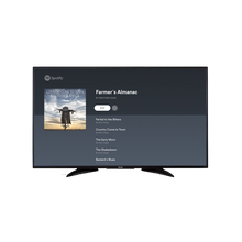 Load image into Gallery viewer, Amazon Fire Edition Smart TV