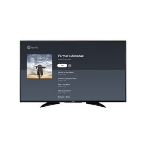 Amazon Fire Edition Smart TV