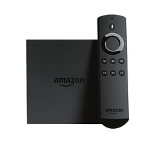 Load image into Gallery viewer, Amazon Fire TV