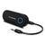 Bluetooth Audio Transmitter Wireless Audio Adapter Stereo Music Stream Transmitter for TV PC MP3 DVD Player