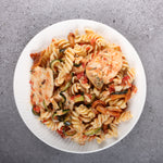 Chicken Pasta Salad*