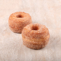 Cinnamon Sugar Crodo™ (4 Pieces)