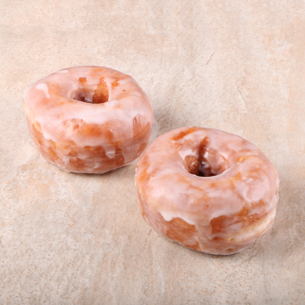 Glazed Crodo™ (4 Pieces)