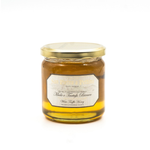 San Pietro White Truffle Honey