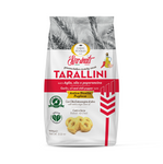 Tarallini Premium Garlic Oil & Chilli Pepper