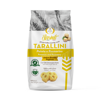 Tarallini Premium Potatoes & Rosemary