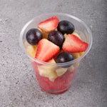 Seasonal Fruit Cup