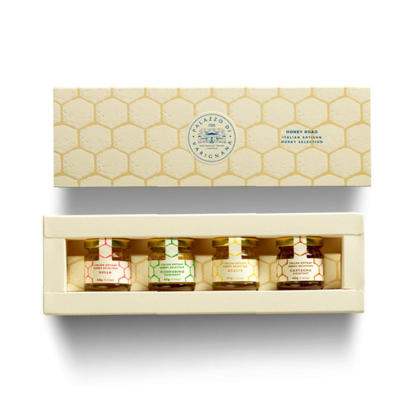 Palazzo Honey Road Gift Set