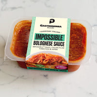 Impossible™ Bolognese Sauce