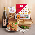 Sweet Italian Hamper